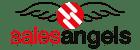 SalesAngels – społeczność ludzi sprzedaży