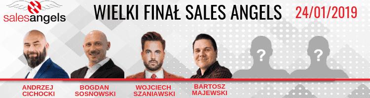 final.salesangles.pl